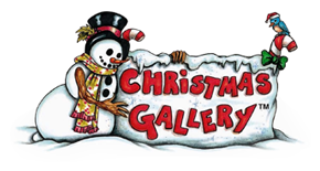 Christmas Gallery Limited